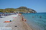 Afandou Rhodos - Rhodos Dodecanese - Foto 21 - Foto van De Griekse Gids