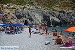 Afandou Rhodos - Rhodos Dodecanese - Foto 23 - Foto van De Griekse Gids