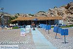 Afandou Rhodos - Rhodos Dodecanese - Foto 24 - Foto van De Griekse Gids