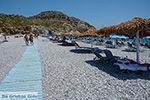Afandou Rhodos - Rhodos Dodecanese - Foto 25 - Foto van De Griekse Gids