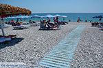 Afandou Rhodos - Rhodos Dodecanese - Foto 26 - Foto van De Griekse Gids