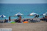 Afandou Rhodos - Rhodos Dodecanese - Foto 34 - Foto van De Griekse Gids