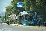 Afandou Rhodos - Rhodos Dodecanese - Foto 36 - Foto van De Griekse Gids