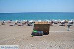Afandou Rhodos - Rhodos Dodecanese - Foto 39 - Foto van De Griekse Gids