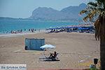 Afandou Rhodos - Rhodos Dodecanese - Foto 42 - Foto van De Griekse Gids