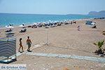 Afandou Rhodos - Rhodos Dodecanese - Foto 45 - Foto van De Griekse Gids