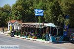 Afandou Rhodos - Rhodos Dodecanese - Foto 46 - Foto van De Griekse Gids