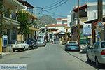 Afandou Rhodos - Rhodos Dodecanese - Foto 48 - Foto van De Griekse Gids