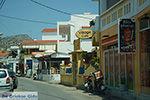 Afandou Rhodos - Rhodos Dodecanese - Foto 49 - Foto van De Griekse Gids