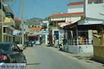 Afandou Rhodos - Rhodos Dodecanese - Foto 50 - Foto van De Griekse Gids