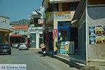 Afandou Rhodos - Rhodos Dodecanese - Foto 51 - Foto van De Griekse Gids