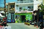 Afandou Rhodos - Rhodos Dodecanese - Foto 52 - Foto van De Griekse Gids