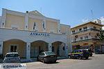Afandou Rhodos - Rhodos Dodecanese - Foto 56 - Foto van De Griekse Gids