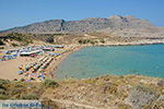 Agia Agathi Rhodos - Rhodos Dodecanese - Foto 58 - Foto van De Griekse Gids