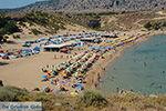 Agia Agathi Rhodos - Rhodos Dodecanese - Foto 59 - Foto van De Griekse Gids