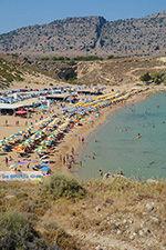 Agia Agathi Rhodos - Rhodos Dodecanese - Foto 61 - Foto van De Griekse Gids