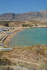 Agia Agathi Rhodos - Rhodos Dodecanese - Foto 62 - Foto van De Griekse Gids