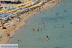 Agia Agathi Rhodos - Rhodos Dodecanese - Foto 66 - Foto van De Griekse Gids
