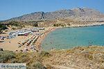 Agia Agathi Rhodos - Rhodos Dodecanese - Foto 70 - Foto van De Griekse Gids