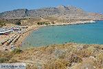 Agia Agathi Rhodos - Rhodos Dodecanese - Foto 72 - Foto van De Griekse Gids