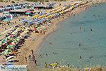 Agia Agathi Rhodos - Rhodos Dodecanese - Foto 73 - Foto van De Griekse Gids