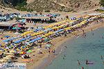 Agia Agathi Rhodos - Rhodos Dodecanese - Foto 74 - Foto van De Griekse Gids