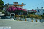 Apolakkia Rhodos - Rhodos Dodecanese - Foto 76 - Foto van De Griekse Gids