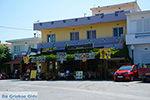 Apolakkia Rhodos - Rhodos Dodecanese - Foto 79 - Foto van De Griekse Gids