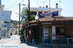 Apolakkia Rhodos - Rhodos Dodecanese - Foto 80