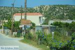 Apolakkia Rhodos - Rhodos Dodecanese - Foto 81 - Foto van De Griekse Gids