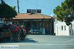 Apolakkia Rhodos - Rhodos Dodecanese - Foto 82 - Foto van De Griekse Gids