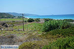 Apolakkia Rhodos - Rhodos Dodecanese - Foto 85 - Foto van De Griekse Gids