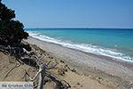 Apolakkia Rhodos - Rhodos Dodecanese - Foto 94 - Foto van De Griekse Gids
