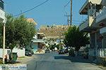Archangelos Rhodos - Rhodos Dodecanese - Foto 97 - Foto van De Griekse Gids