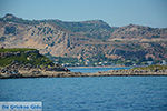 Archangelos Rhodos - Rhodos Dodecanese - Foto 103 - Foto van De Griekse Gids
