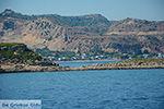 Archangelos Rhodos - Rhodos Dodecanese - Foto 104 - Foto van De Griekse Gids