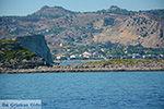 Archangelos Rhodos - Rhodos Dodecanese - Foto 105 - Foto van De Griekse Gids