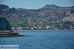 Archangelos Rhodos - Rhodos Dodecanese - Foto 106 - Foto van De Griekse Gids
