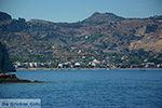 Archangelos Rhodos - Rhodos Dodecanese - Foto 107 - Foto van De Griekse Gids