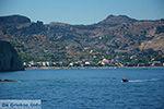 Archangelos Rhodos - Rhodos Dodecanese - Foto 108 - Foto van De Griekse Gids