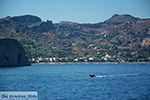 Archangelos Rhodos - Rhodos Dodecanese - Foto 109 - Foto van De Griekse Gids
