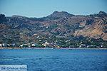 Archangelos Rhodos - Rhodos Dodecanese - Foto 110 - Foto van De Griekse Gids