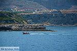 Archangelos Rhodos - Rhodos Dodecanese - Foto 111 - Foto van De Griekse Gids