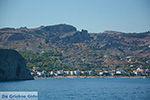 Archangelos Rhodos - Rhodos Dodecanese - Foto 112 - Foto van De Griekse Gids