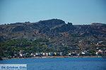 Archangelos Rhodos - Rhodos Dodecanese - Foto 113 - Foto van De Griekse Gids