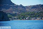 Archangelos Rhodos - Rhodos Dodecanese - Foto 114 - Foto van De Griekse Gids