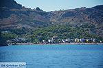 Archangelos Rhodos - Rhodos Dodecanese - Foto 115 - Foto van De Griekse Gids