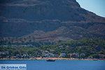 Archangelos Rhodos - Rhodos Dodecanese - Foto 119 - Foto van De Griekse Gids