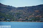 Archangelos Rhodos - Rhodos Dodecanese - Foto 120 - Foto van De Griekse Gids