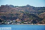 Archangelos Rhodos - Rhodos Dodecanese - Foto 121 - Foto van De Griekse Gids